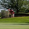 jnews_adv_woodbine_golf_03