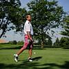 jnews_adv_woodbine_golf_01