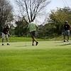 jnews_adv_woodbine_golf_02