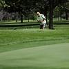 jnews_adv_woodbine_golf_04