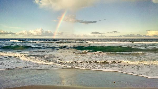2014-09-13 - Rainbow