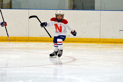 2007 Sylvania Northstars