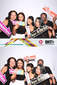 """2014.09.21 ADCOLOR Awards After Party presented by Beats Music and BET Networks  """"Like"""" us at www.facebook.com/omgbooth to TAG + SHARE + DOWNLOAD your photos  ADCOLOR® serves as a catalyst for the next generation of diversity programs by combining the energy of the marketing, advertising, media, PR and entertainment industries to identify current issues and opportunities around diversity and inclusion."""