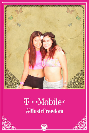 "2014.09.26 TomorrowWorld 2014 T-Mobile Pool Deck #MusicFreedom  ""Like"" us at http://www.facebook.com/omgbooth to TAG + SHARE + DOWNLOAD your photos"