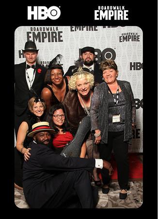2014-10-18 HBO Boardwalk Empire
