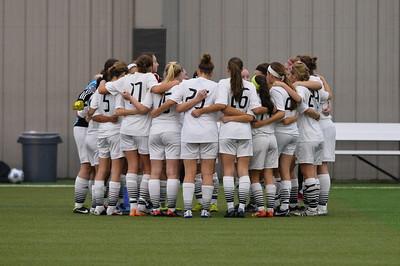 Girls U18 Grand Rapids Crew Jr