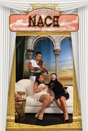 2014-10-21 Taste of Nace 2014
