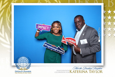 """2014.10.28 Meet the President 