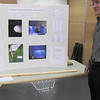 VIDEO - Poster Session - Part 01