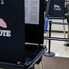 jnews_1104_election_day_04.JPG
