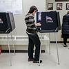 jnews_1104_election_day_06.JPG