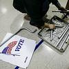 jnews_1104_election_day_07.JPG