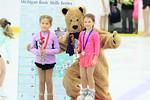 ASAP21039_Award Photos