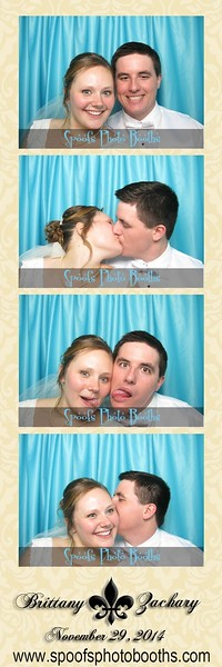 Brittany+Zachary_Free Downloads