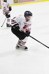 ASAP12035_Game 3 -Trenton Flyers Vs Allen Park #1-DISC