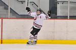 ASAP8324_Game 2 - Trenton Flyers Vs Livonia Flyers-DISC
