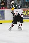 ASAP12191_Game 3 -Trenton Flyers Vs Allen Park #1-DISC