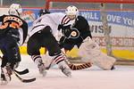 ASAP8321_Game 2 - Trenton Flyers Vs Livonia Flyers-DISC