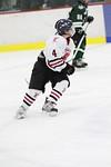 ASAP12118_Game 3 -Trenton Flyers Vs Allen Park #1-DISC