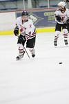 ASAP12023_Game 3 -Trenton Flyers Vs Allen Park #1-DISC