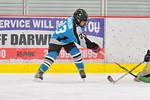 ASAP5619_Game 1 - Livonia Sharks Vs Allen Park Huskies-DISC_Johnson