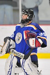 ASAP15105_Livonia Blue Vs Tawas Blackhawks
