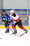 ASAP10126_Game 2 - Novi Sabres Vs Livonia Blues-DISC