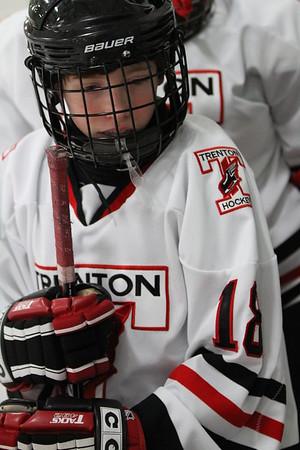 ASAP11902_Game 3 -Trenton Flyers Vs Allen Park #1-DISC