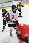 ASAP11944_Game 3 -Trenton Flyers Vs Allen Park #1-DISC