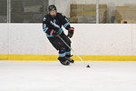 ASAP20024_Game 2 - Plymouth Sharks Vs St Clair Shores-EE