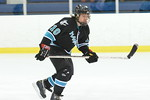 ASAP20010_Game 2 - Plymouth Sharks Vs St Clair Shores-EE