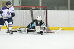 ASAP20142_Game 2 - Plymouth Sharks Vs St Clair Shores-EE