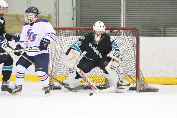 ASAP20141_Game 2 - Plymouth Sharks Vs St Clair Shores-EE