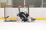 ASAP20145_Game 2 - Plymouth Sharks Vs St Clair Shores-EE