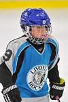 ASAP8022_Game 2 - Livonia Sharks Vs Monroe Ice Hawks-DISC