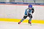 ASAP5708_Game 1 - Livonia Sharks Vs Allen Park Huskies-DISC