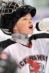 ASAP5486_Game 1 - Monroe Ice Hawks Vs Westland Storm-DISC_Sutherland