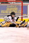 ASAP5414_Game 1 - Monroe Ice Hawks Vs Westland Storm-DISC_Sutherland