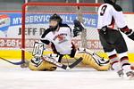 ASAP5505_Game 1 - Monroe Ice Hawks Vs Westland Storm-DISC_Sutherland