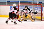 ASAP5560_Game 1 - Monroe Ice Hawks Vs Westland Storm-DISC_Sutherland