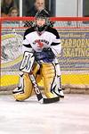 ASAP5411_Game 1 - Monroe Ice Hawks Vs Westland Storm-DISC_Sutherland