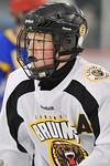 ASAP5808_Game 1 - Livonia Bruins Vs Dearborn Blues-DISC