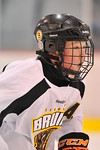 ASAP5862_Game 1 - Livonia Bruins Vs Dearborn Blues-DISC