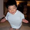 2003-06-22 Summer Kids V(1)