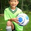 2002-09-01 Est Wyatt Soccer Portrait