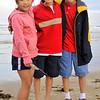 2008-08-14 Wyatt Noah Elise Beach Maine Vacation WYNOEL b