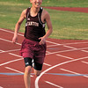 2014-04-14 Canton Outood Track at Avon J (199) Smiling Noah