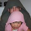 2003-05-31 Kids V(7)
