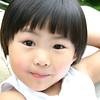 2004-07-30 Summer Kids V(2)