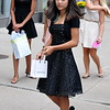 2013-09-21 Elise Before Friends Bat Mitzvah with Lyla Hunt and Friends  (5)